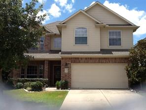 Houston Home at 25203 Bright Hollow Ln Katy                           , TX                           , 77494-2991 For Sale