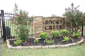 25719 Red Shadow, Hockley, TX, 77447
