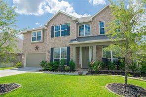13315 Edison Trace, Tomball, TX, 77377