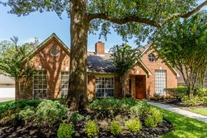 Houston Home at 4315 Terrace Pines Drive Kingwood                           , TX                           , 77345-1219 For Sale