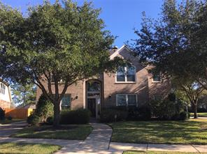 Houston Home at 4602 Gardenlily Court Katy , TX , 77494-4723 For Sale