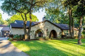2742 Shadowdale, Houston, TX, 77043