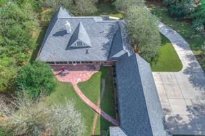 Houston Home at 36333 Quiet Forest Magnolia                           , TX                           , 77355-6630 For Sale