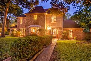 2003 roanwood drive, houston, TX 77090