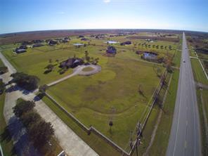 7630 Savannah Plantation, Rosharon, TX 77583