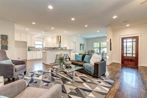 Houston Home at 3136 Southmore Boulevard Houston , TX , 77004-6215 For Sale