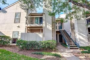 Houston Home at 7900 Stadium Drive 83 Houston , TX , 77030-4417 For Sale