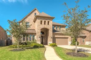 Houston Home at 3923 Birch Vale Lane Sugar Land                           , TX                           , 77479-3593 For Sale