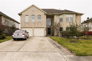 13906 sunset view drive, houston, TX 77083