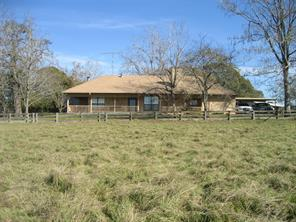 1517 county road 3070 road, crockett, TX 75835