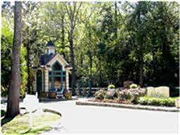 Houston Home at 10369 Enchanted Oaks Conroe , TX , 77304 For Sale