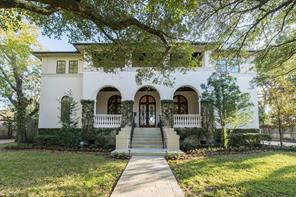 Houston Home at 5243 Braesvalley Drive Houston                           , TX                           , 77096-2548 For Sale