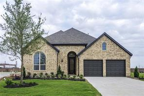 Houston Home at 18311 Chancewell Ct Richmond , TX , 77407 For Sale