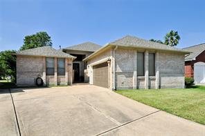 Houston Home at 2523 Windswept Drive Richmond                           , TX                           , 77406-2366 For Sale