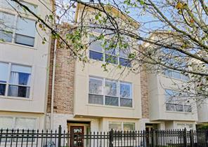 Houston Home at 1216 Stanford Street Houston , TX , 77019-4309 For Sale