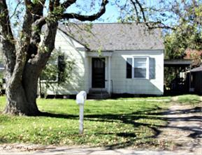 415 Texas, Wharton, TX, 77488