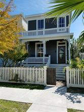 Houston Home at 1515 Winnie Galveston                           , TX                           , 77550-4846 For Sale