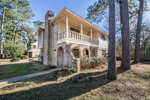 Houston Home at 2214 Pine River Drive Kingwood , TX , 77339-2341 For Sale