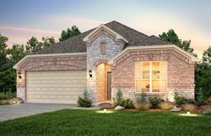 Houston Home at 24010 Kingdom Isle Lane Katy , TX , 77493 For Sale