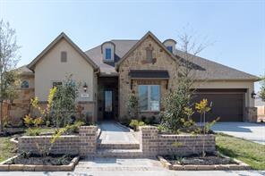 Houston Home at 17111 Texas Lancer Drive Cypress                           , TX                           , 77433 For Sale