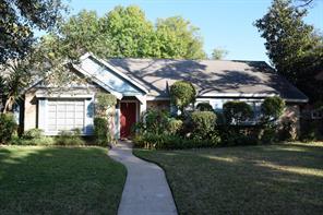 2534 Pomeran, Houston, TX, 77080