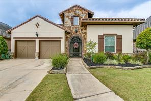 Houston Home at 4127 Sundance Hill Lane Sugar Land , TX , 77479-9720 For Sale