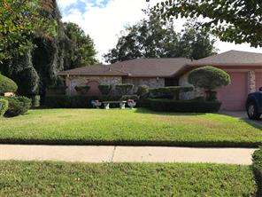 5503 greenhill forest drive, houston, TX 77088