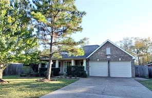 13502 Summer Villa, Houston, TX, 77044
