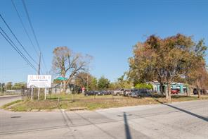 2509 alabama street, houston, TX 77004