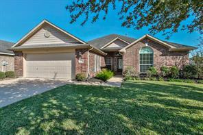 12402 Drake Prairie, Cypress, TX, 77429