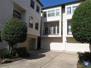 Houston Home at 5908 Center Street Houston , TX , 77007-3005 For Sale