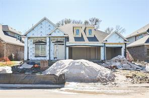 Houston Home at 7926 Cedar Hawk Ln Richmond                           , TX                           , 77469 For Sale