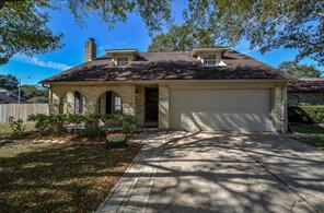 710 Red River, Katy, TX, 77450
