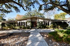 Houston Home at 5226 Braesheather Drive Houston , TX , 77096-4108 For Sale