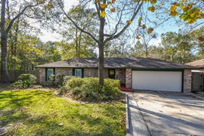 Houston Home at 25919 Timber Lakes Drive Spring                           , TX                           , 77380-1253 For Sale