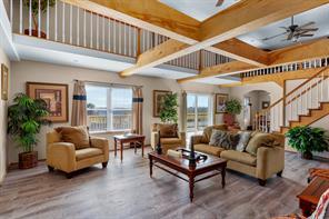 Houston Home at 218 Pompano Lane Surfside Beach , TX , 77541-7967 For Sale