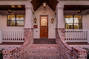 Houston Home at 308 Walton Street Houston                           , TX                           , 77009-5339 For Sale