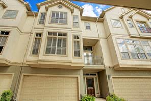 Houston Home at 661 Hartman Street Houston , TX , 77007-5802 For Sale