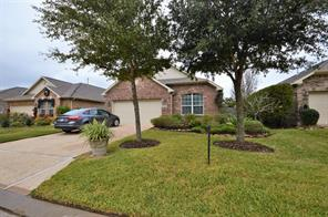 Houston Home at 1203 Riviera Circle Pearland                           , TX                           , 77581-5341 For Sale
