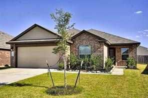 Houston Home at 29015 Jacobs River Drive Katy                           , TX                           , 77494-6943 For Sale