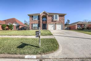 8635 creek willow drive, tomball, TX 77375