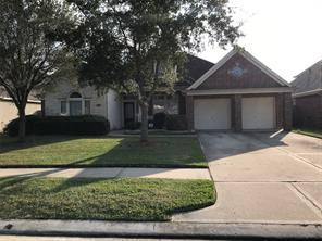 Houston Home at 12330 Mellville Drive Houston                           , TX                           , 77089 For Sale