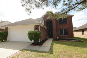 Houston Home at 24415 Goodwin Drive Katy                           , TX                           , 77493-3523 For Sale