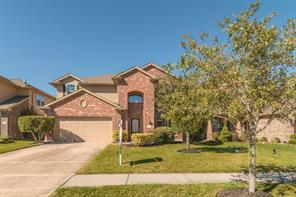 4825 Piares, League City, TX, 77573