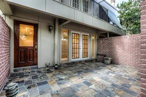 Houston Home at 2327 Steel Street Houston                           , TX                           , 77098-5609 For Sale