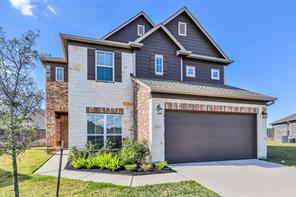 15219 Taos Creek Court, Cypress, TX 77429