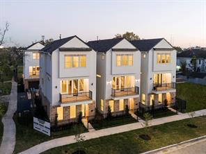 Houston Home at 4103 Austin Street Houston , TX , 77004 For Sale