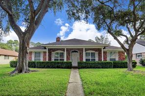 Houston Home at 10023 Braes Forest Drive Houston                           , TX                           , 77071-1201 For Sale