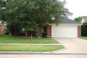 Houston Home at 6507 Belmont Bend Katy                           , TX                           , 77450-7001 For Sale