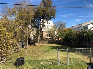 Houston Home at 1216 Winter Street Houston                           , TX                           , 77007-4260 For Sale